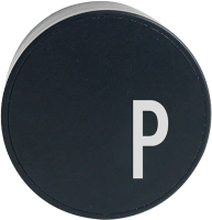 Design Letters - USB Charger, P