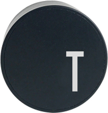 Design Letters - USB Charger, T