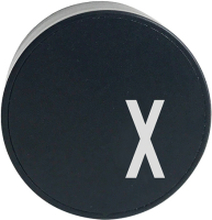 Design Letters - USB Charger, X