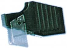 Dreher & Kauf Turntable Stylus Hitachi ds-st103