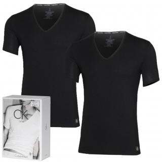 Calvin Klein v-necks 2-pack