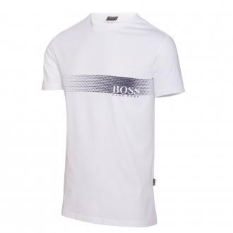 Hugo Boss Slim Fit T-shirts