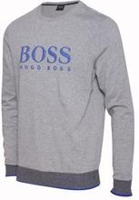 Hugo Boss Sweatshirt RN