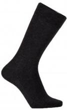Egtved sokker Cotten