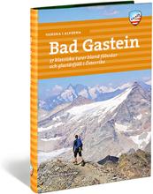 Calazo Vandra i Alperna: Bad Gastein 2019 Böcker & DVDer