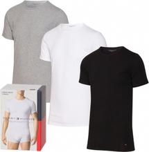 Tommy Hilfiger 3-Pack T-shirts