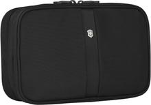Zip-Around Travel Kit 5.0, 28x18x8