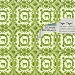 Tapet Tapet! [norwegian Import] - Tapet Tapet! [norwegian Import] (Audio CD)