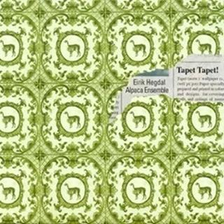 Tapet Tapet! [norwegian Import] - Tapet Tapet! [norwegian Import] (Audio CD)