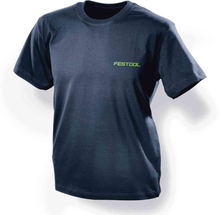 Festool 204018 T-shirt XL