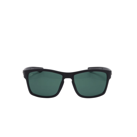 Dr.Zipe Wave Solglasögon Svart OneSize