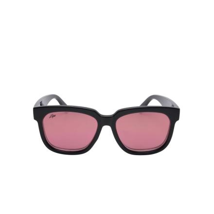 Dr.Zipe Nerd Solglasögon Svart OneSize