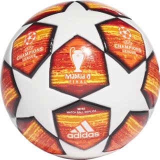 FINALE M MINI BALL