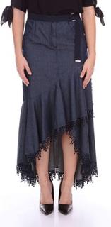 Blumarine Korta kjolar 1540 Blumarine