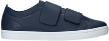 Sneakers Strap Straightset