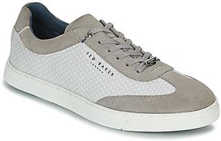 Ted Baker Sneakers PHRANCO Ted Baker