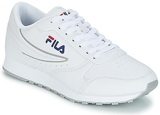 Fila Sneakers ORBIT LOW WMN Fila