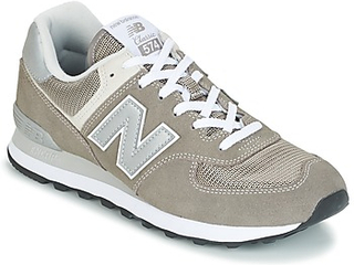 New Balance Sneakers ML574 New Balance