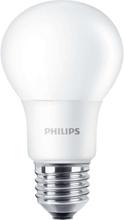 Philips CorePro LED Standard 8W/827 (60W) E27 - Matt