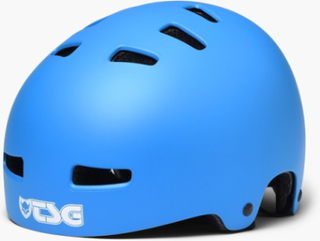 Tsg - Evolution Youth Solid Color