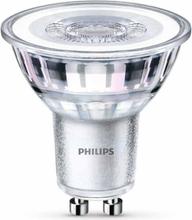 Philips Spotlight LED 6 st Classic 4,6 W 355 lumen 929001215233