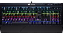 Corsair Gaming K68 RGB - Cherry MX Red