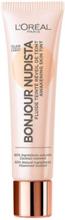 L'Oréal Paris Bonjour Nudista - Awakening Skin Tint