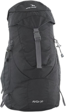Easy Camp AirGo 30 Backpack