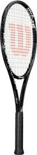 Blade 98 18x20 Tour Racket