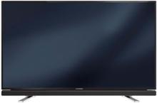 """49"""" TV VLE6620BP - LCD - Full HD -"""