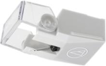 VMN70SP Pladespiller -