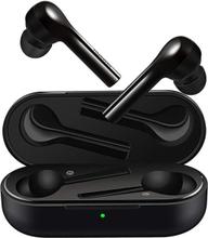 Huawei FreeBuds Lite Trådløs Hodetelefoner - Svart