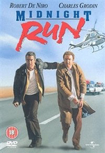 Midnight Run (Import)