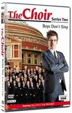 Choir: Series 2 (Import)