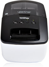 Brother Label Printer QL-700