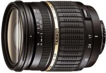 Tamron AF Di II SP 17-50/2,8 XR for Nikon