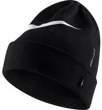 Nike Pipo Team - Musta/Valkoinen