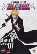 Bleach - Complete Series 7 (Tuonti)