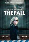 The Fall - Kausi 1