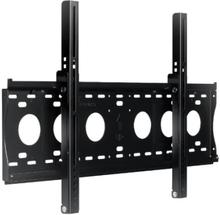 Neovo LMK-01 - Monteringssett (tippeveggmontering) for LCD-skjerm