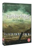Hinterland Trilogy (Tuonti)