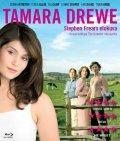 Tamara Drewe (Blu-ray)