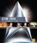 Star Trek I - The Motion Picture (Blu-ray)