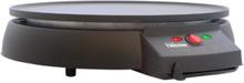 Tristar BP-2961 Ohukaispannu 30 cm