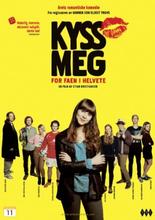 Kyss Meg For Faen I Helvete