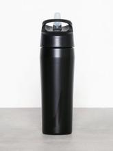Nike Hypch Strawbtl Gph 16OZ Vattenflaskor