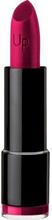 blackUp, Lipstick, 3 g