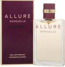 Chanel Allure Sensuelle Eau de Parfum 35ml Sprej