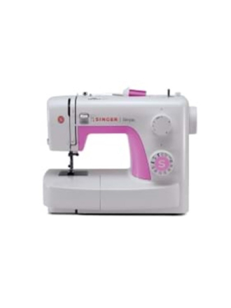 Simple 3223 Sewing Machine