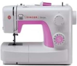Simple 3223 Sewing Machine